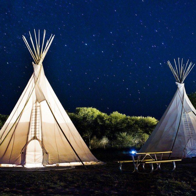 Mejores 53 imágenes de Camping en Pinterest   Chocolate fundido ...