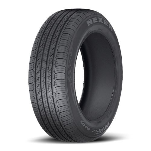 Cheap Tires- Gastonia's best place to get the tires you need and the wheels you want.  With a large selection of brand names and experienced staff, RNR Tire Express And Custom Wheels is the place to go to get your ride looking and feeling the way it was meant to be.