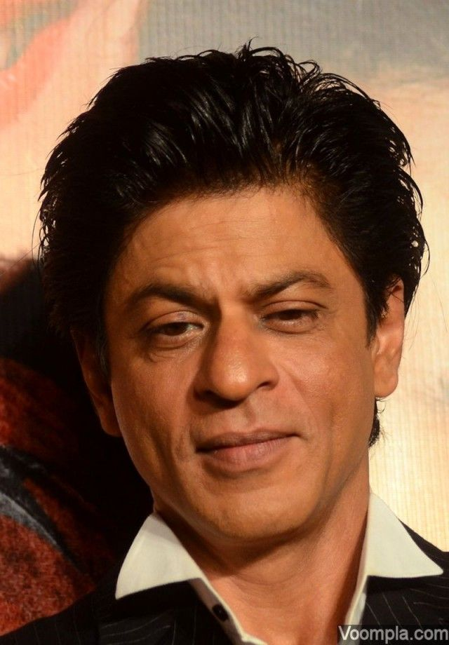Swell 17 Best Images About Shah Rukh Khan On Pinterest Lands End Hairstyles For Men Maxibearus