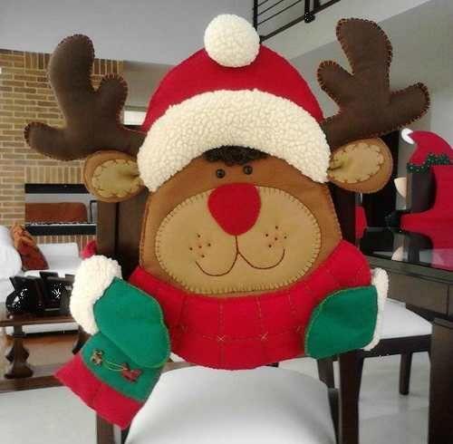 Lugares para visitar on Pinterest | Papa Noel, Navidad and Search