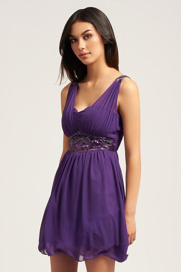 purple-party-dress