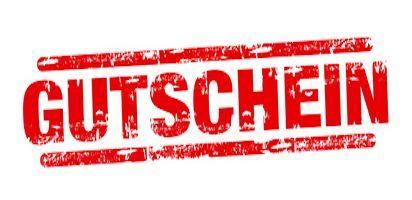 WMT-14T-40E – Teufel-Gutschein – 40 EURO – gültig bis 23.07.2014 http://www.lautsprecher-shop.com/?p=101653