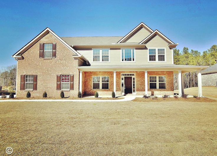 1000 images about grayhawk homes on pinterest bristol for Home builders columbus ga