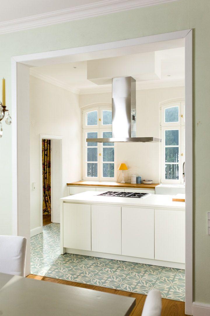 Weißtöne Wandfarbe 29 besten and simple weiss und beigetöne bilder auf