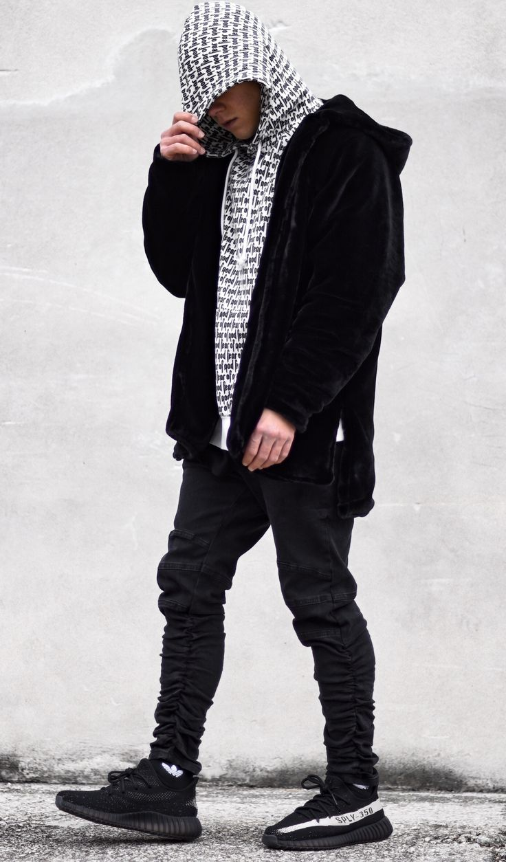 Man Cave Urban Zara : Best images about jerry lorenzo lookbook style on