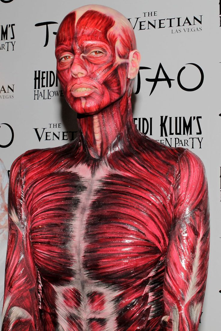 26 best beauty_and_the_blood sfx makeup images on Pinterest