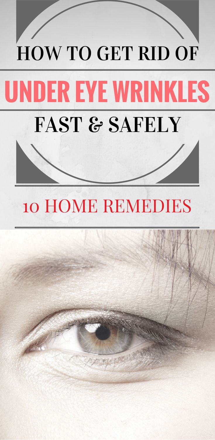 best wrinkles images on pinterest beauty tips beauty hacks and