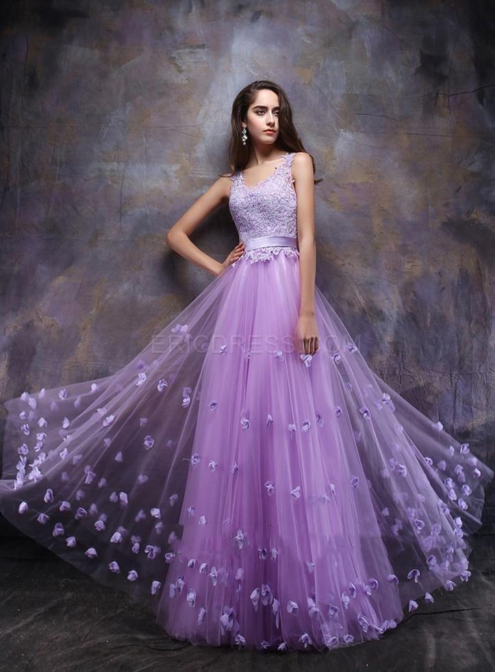 Mejores 607 imágenes de Prom en Pinterest | Vestido elegante ...