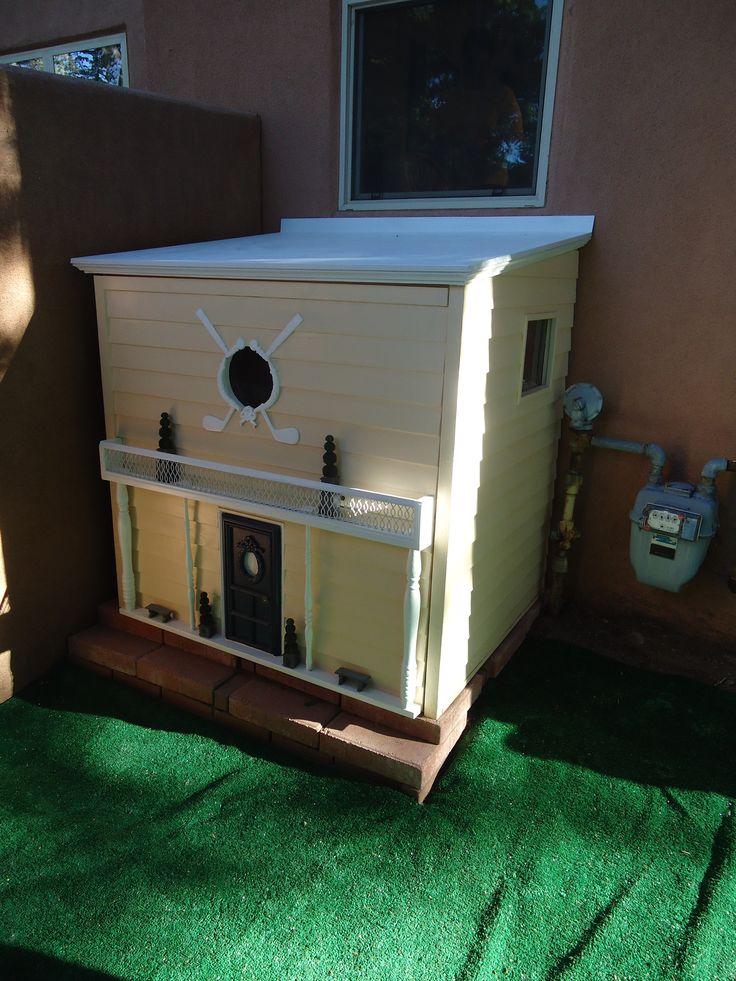 best 25 litter box smell ideas on pinterest litter box hidden litter boxes and hide litter boxes. Black Bedroom Furniture Sets. Home Design Ideas