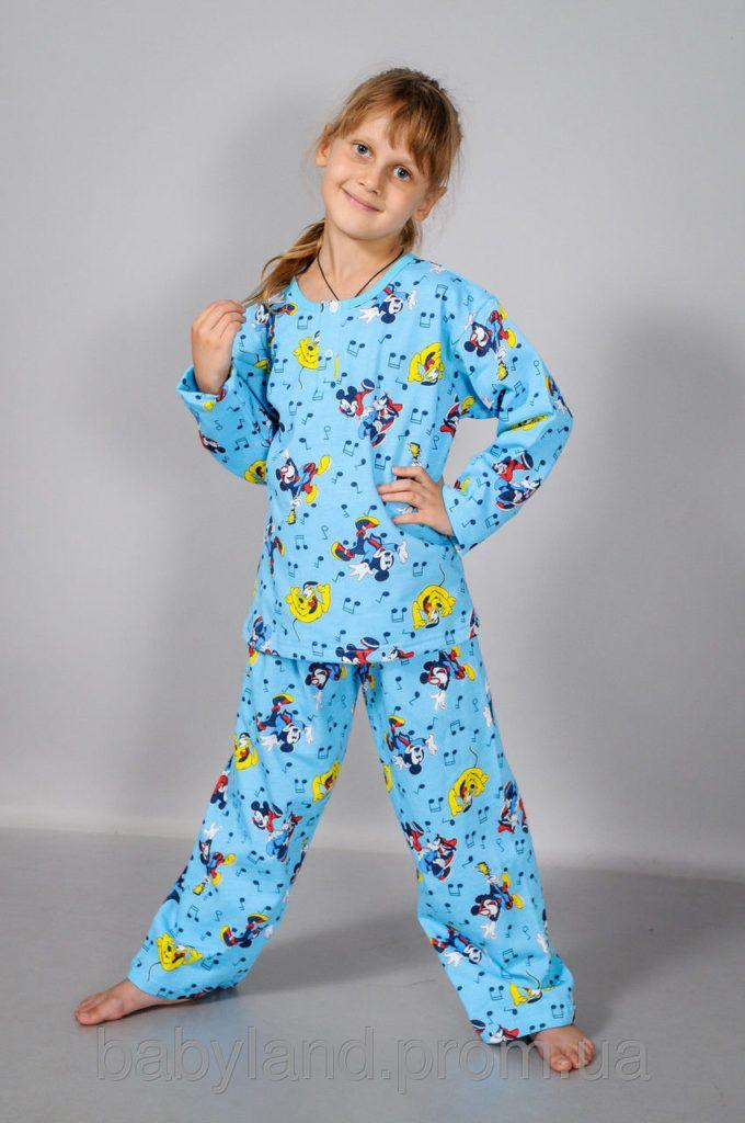 0f907bd23f Patron para hacer pijamas para niños01