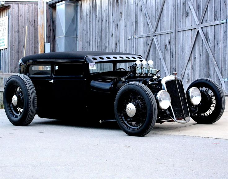 awesome hot rod =====>Information=====> https://www.pinterest.com/deweywoodall/classic-cars/