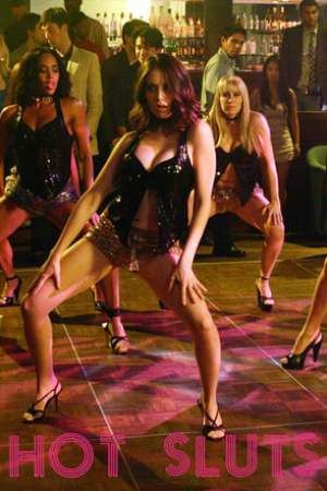 Remarkable, Erotic dance streaming accept