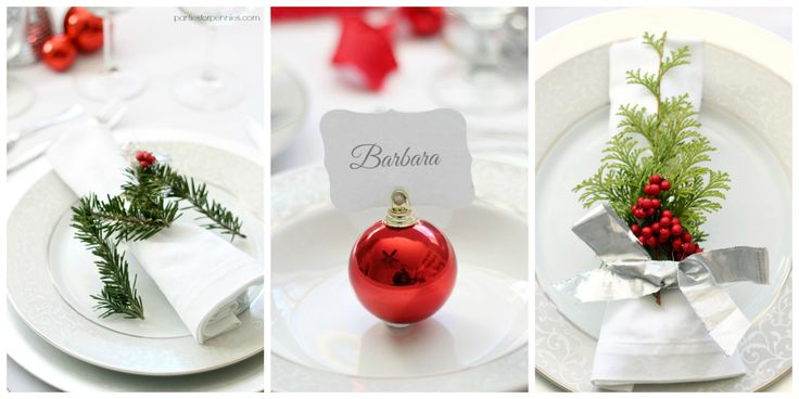 Place-Setting-Holiday-place-card-ideas-by-PartiesforPennies.com_.jpg