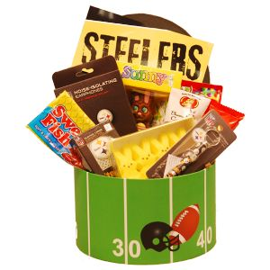 44 best Gifts for Pittsburgh Steelers Fans images on Pinterest ...