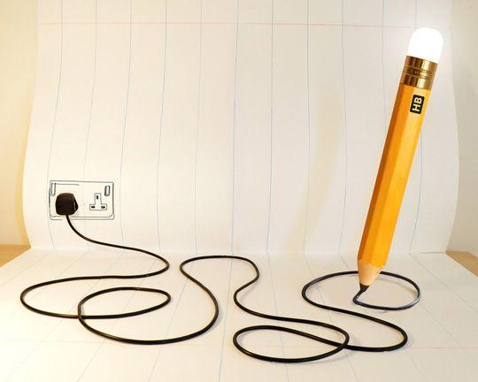 Lampołówek → Inspiracje → Sztuka Design Architektura → Magazyn Akademia Sztuki