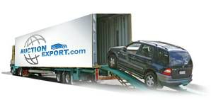 Auto / Car Shipping from USA , Manheim Auto Auction & Public auto auction Used Cars USA & Canada. - https://www.auctionexport.com/en/Home/Shipping?section=3