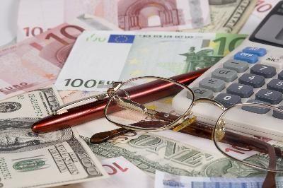 Cómo calcular la tasa de interés sobre préstamos | eHow en Español