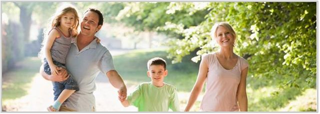 They educate you on different policies available in the market and upon your consent shall come up with the best policy that saves you hundreds of dollars on premiums. For more details visit us @