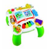 LeapFrog Learn & Groove Musical Table (Toy)By LeapFrog