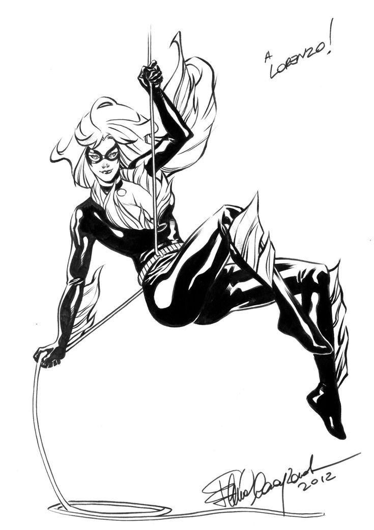 192 best Marvel superheros to colour images on Pinterest Marvel