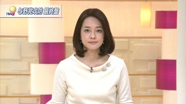 鈴木奈穂子 (5)