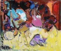 - Bruun Rasmussen Auctioneers of Fine Art