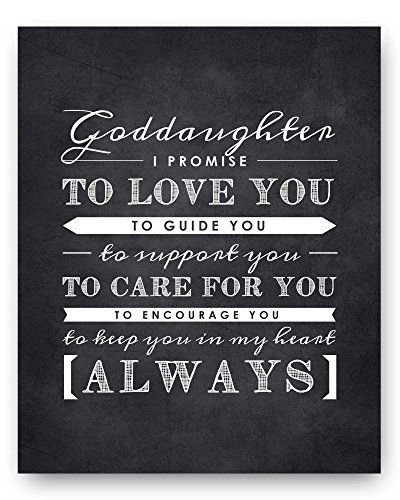 Goddaughter Nursery Art Print, Perfect Christening/Baptism Gift for Goddaughter from Godparents Ocean Drop Photography http://www.amazon.com/dp/B01BOCV32Q/ref=cm_sw_r_pi_dp_lRw9wb0RBG5C9