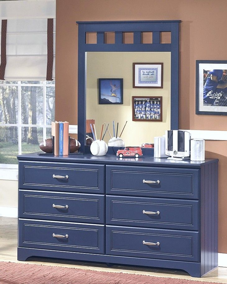 Photo Gallery For Website Bedroom furniture Las Vegas is one of amazing bedroom furniture products in the world In Las Vegas Nevada Clark County