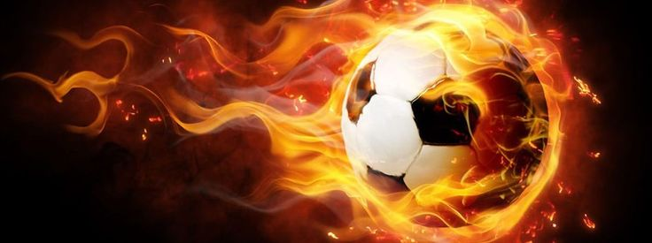 #football tips for the weekend #soccer betting tips #today football match prediction banker #football prediction for tomorrow #sites that predict football matches correctly #football draw prediction banker for this weekend #best football prediction site of the year #weekend football predictions draws #over 1.5 goals tips #best over 1.5 soccer prediction #over 1.5 goals system #over 1.5 goals stats #over 2.5 goals system tips #over 2.5 goals tips tomorrow #over 1.5 goals prediction