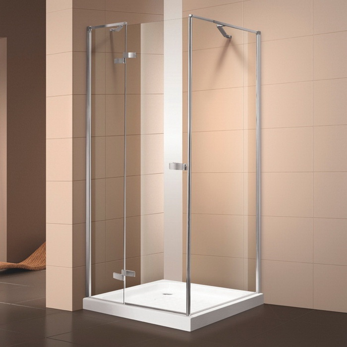 duşakabin modeli, camlı duşakabin, şeffaf camlı duşakabinler