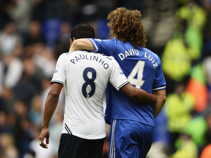 119 best Soccer Players images on Pinterest | Football ...