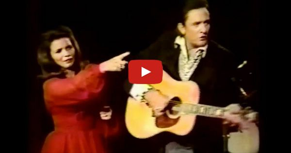 27 Best Johnny Cash Images On Pinterest Country Music