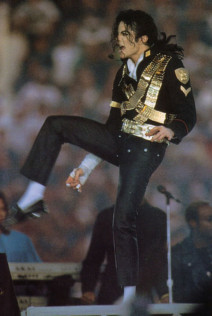 Photo of MJ: Gone,  NEVER Forgotten for fans of Michael Jackson.