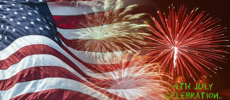 Talking of fireworks online shopping, you can do all that you want to with the help of the websites that are there for your convenience. You don't have to visit any land based store when you have all those online stores that are into fireworks and firecrackers.