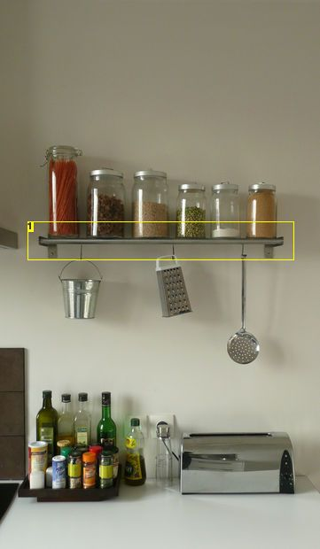 Ikea Frisiertisch Hemnes Gebraucht ~ 1000+ ideas about Ikea Hack Bathroom on Pinterest  Ikea Hacks