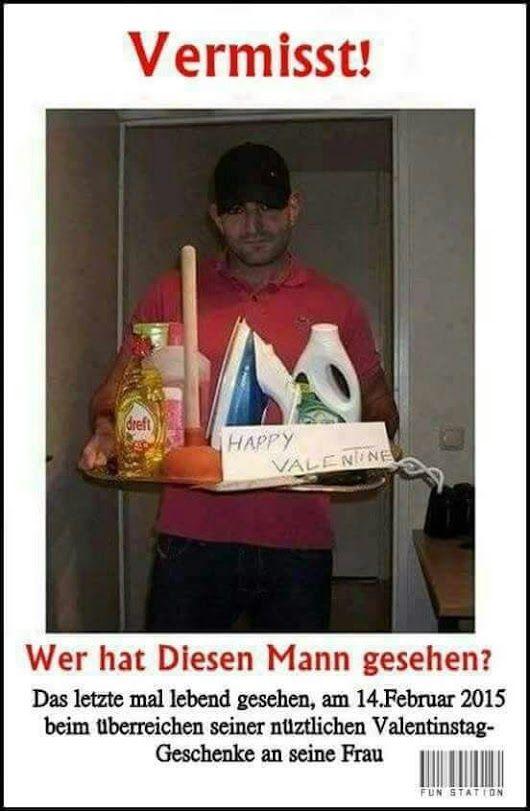 Pin Von Claus Schmid Auf Witzig Pinterest