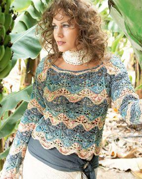 Die besten 17 Bilder zu Lady knits auf Pinterest Kabel, Drops Design und Ra...