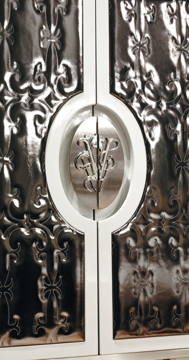 73 Best Door Handle Images On Pinterest