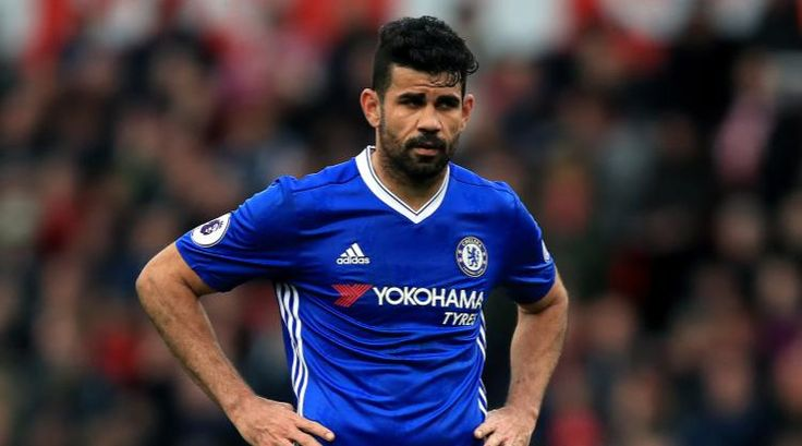 http://xanianews.com/chelsea-given-atletico-madrid-test-in-champions-league-draw/ http://xanianews.com/wp-content/uploads/2017/08/chelsea-given-atletico-madrid-test-in-champions-league-draw.jpg