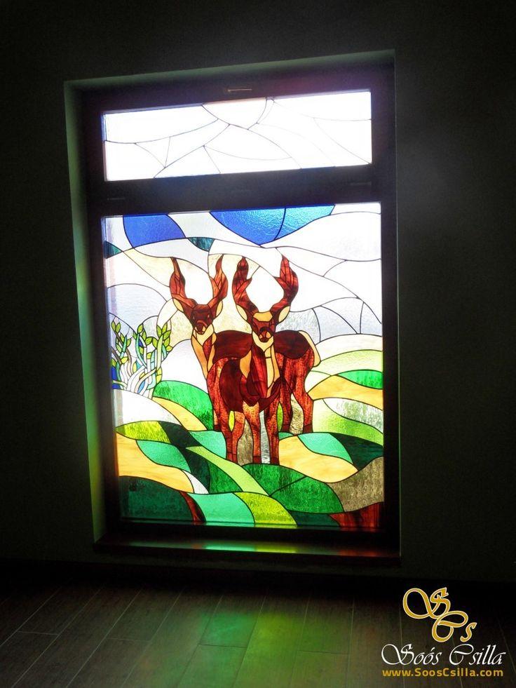 http://sk.sooscsilla.com/portfolio/farebna-vitraz-s-loveckou-tematikou-na-okne-vchodovych-dvier/