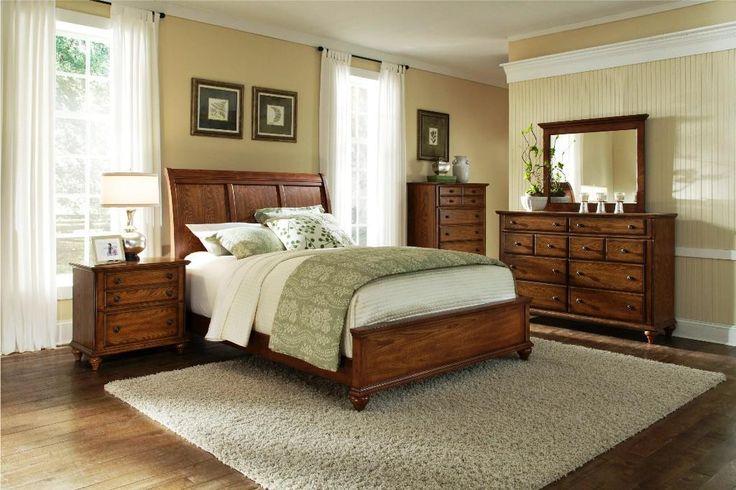 Eiche Antik Schlafzimmer Möbel Wir hochgeladen, dieser