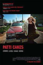 "Watch Patti Cake$ Full Movie Streaming Online Free HD ""DOWNLOAD"" Watch Now	:	http://megashare.top/movie/426256/patti-cake.html Release	:	2017-08-18 Runtime	:	108 min. Genre	:	Drama Stars	:	Danielle Macdonald, Bridget Everett, Siddharth Dhananjay, Mamoudou Athie, Wass Stevens, Cathy Moriarty Overview :	Straight out of Jersey comes Patricia Dombrowski, a.k.a. Killa P, a.k.a. Patti Cake$."