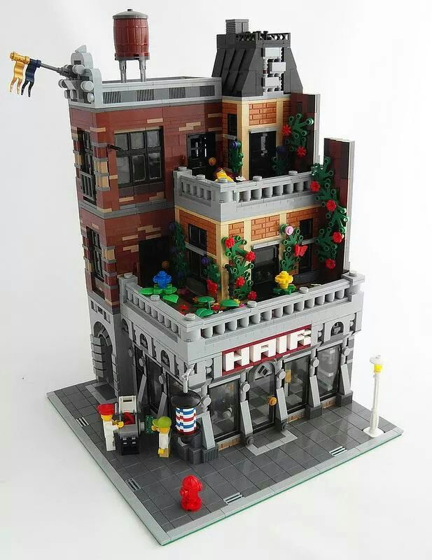 1567 best great lego builds images on pinterest | lego