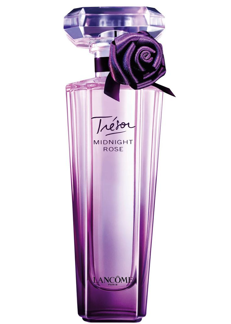 Lancome Tresor Midnight Rose EDP Bayan Parfüm