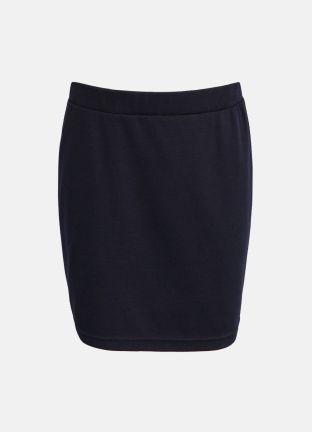 Трикотажная юбка для девочек за 599р.- от OSTIN