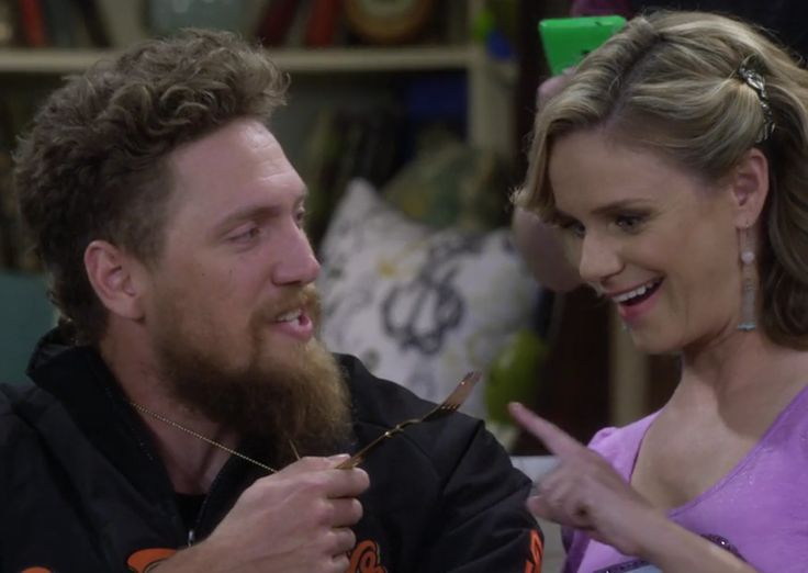 Hunter Pence and his pizza fork.