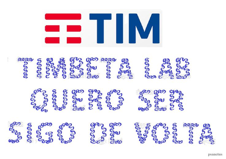 TIMBETA LAB @SdV
