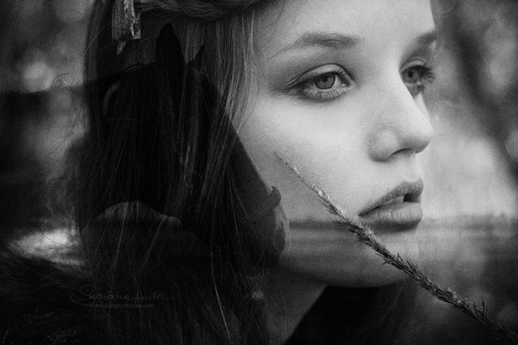 Anita Suchocka - fotograf, portret i fotografia rodzinna