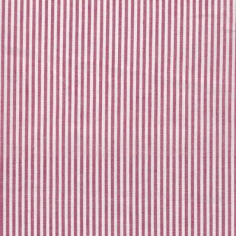 Berry Stripes, materiale,