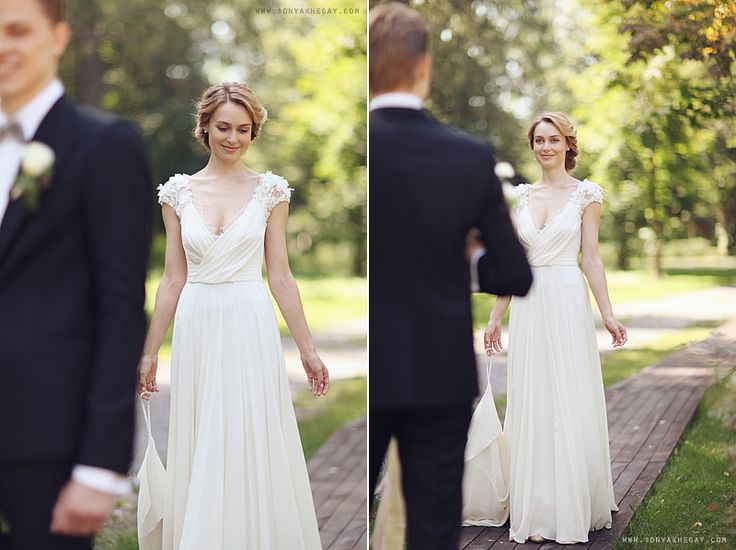 E&N-wedding-by-Sonya-Khegay-013